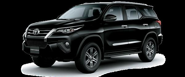 1black 218 1482985599 - Toyota Fortuner