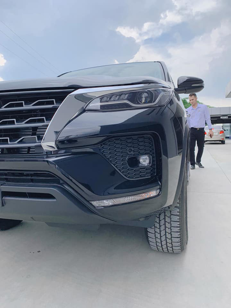 den xe toyota fortuner may dau at 24l 2021 toyotalongphuoc vn - Toyota Fortuner