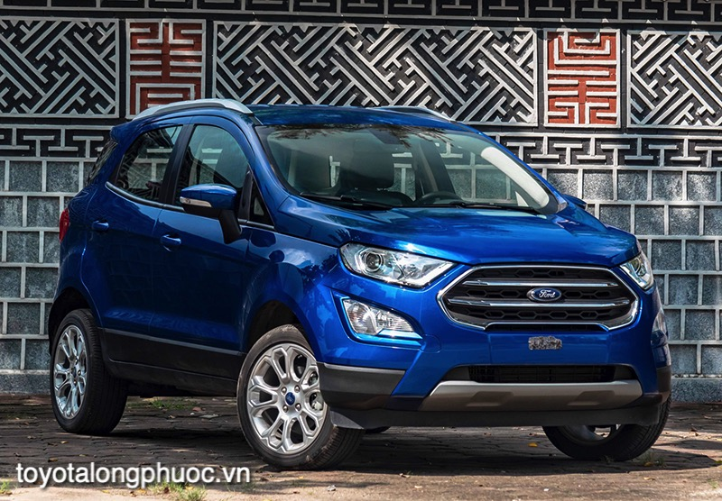 dau-xe-ford-ecosport-2021-toyotalongphuoc-vn