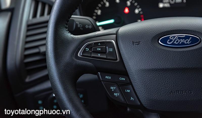 vo lang xe ford ecosport 2021 toyotalongphuoc vn 1 - Đánh giá xe Ford Ecosport 2021 - SUV dành cho đô thị
