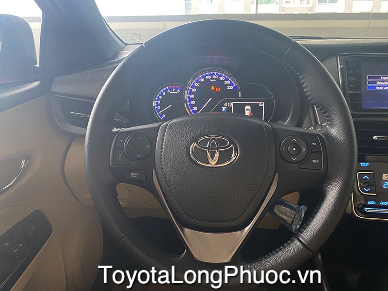 vo lang xe toyota yaris 2021 toyota tan cang toyotalongphuoc vn 11 - Toyota Yaris