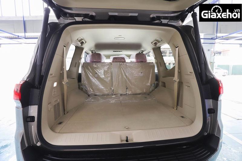 cop xe toyota land cruiser 2022 300 giaxehoi vn - Toyota Land Cruiser