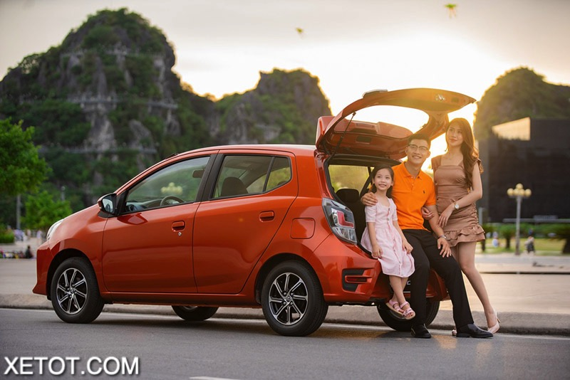 cop xe toyota wigo 2021 toyotalongphuoc vn 1 - Toyota Wigo