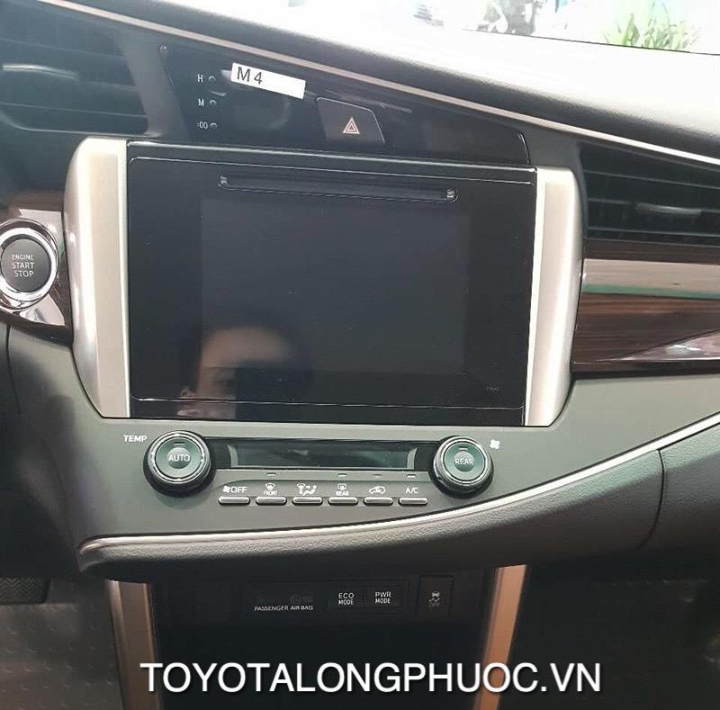 dvd toyota innova v 2021 toyotalongphuoc vn 1 - Toyota Innova