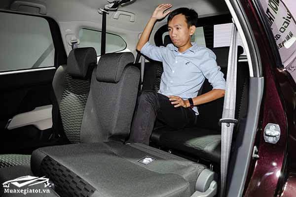 hang ghe ba toyota rush 15 at 2019 muaxebanxe com 14 - Toyota Rush