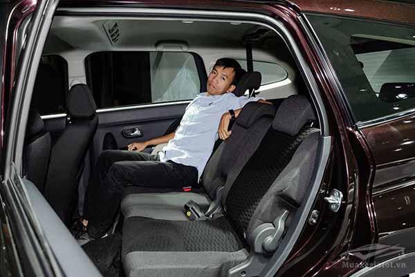hang ghe hai toyota rush 15 at 2019 muaxebanxe com 16 - Toyota Rush