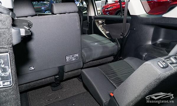 hang ghe thu ba toyota innova 2019 v muaxebanxe com 15 - Toyota Innova