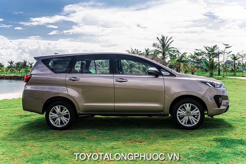 hong xe toyota innova v 2021 toyotalongphuoc vn 1 - Toyota Innova