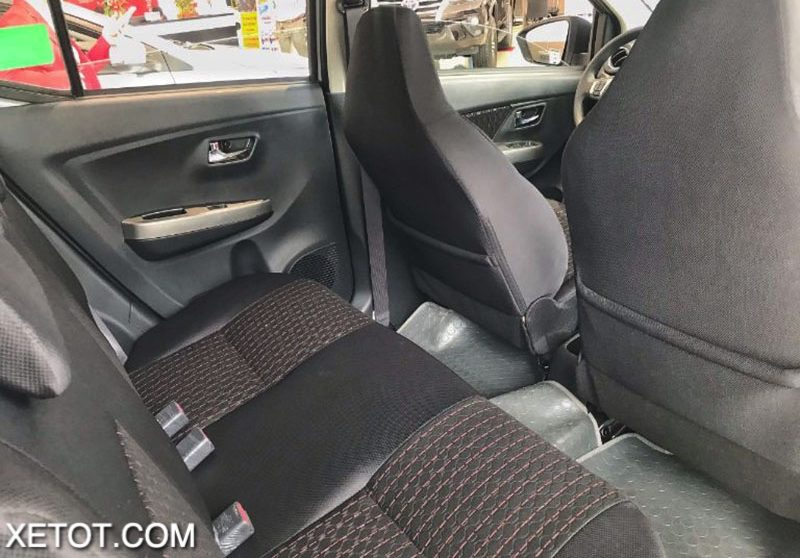 khoang hanh khach xe toyota wigo 2021 toyotalongphuoc vn 1 e1612023995474 - Toyota Wigo