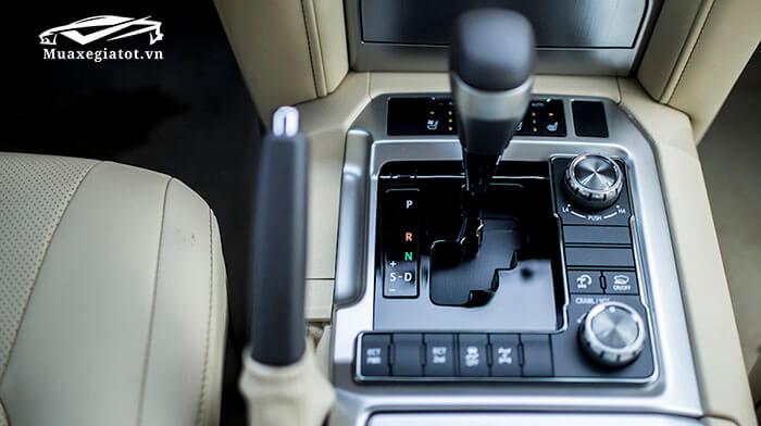 land cruiser v8 2020 muaxegiatot com 9 - Toyota Land Cruiser