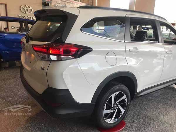mam xe toyota rush 15 at 2019 muaxebanxe com 29 - Toyota Rush