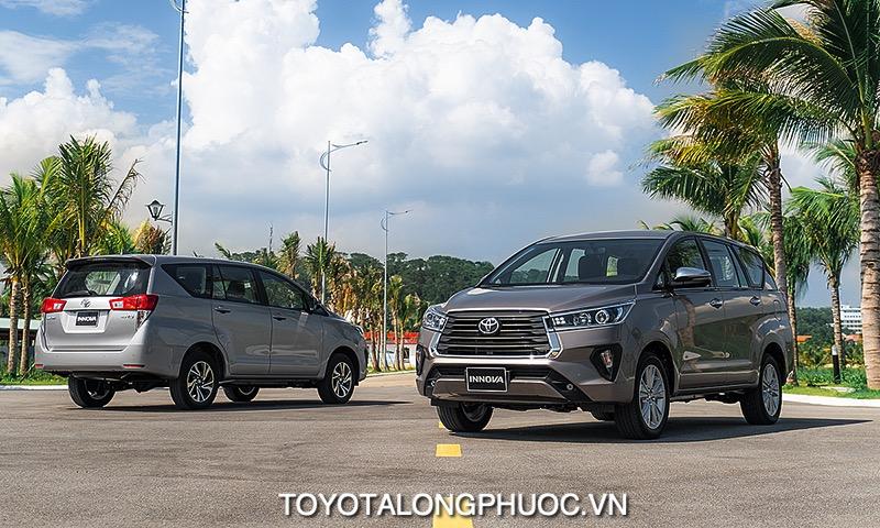 ngoai that toyota innova v 2021 toyotalongphuoc vn 1 - Toyota Innova
