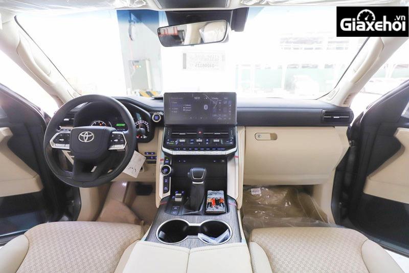 noi that xe toyota land cruiser 2022 300 giaxehoi vn - Toyota Land Cruiser