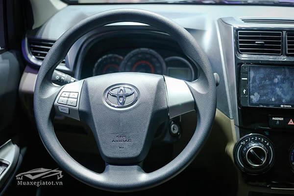 vo lang toyota avanza 2021 sanxeoto vn - Toyota Avanza
