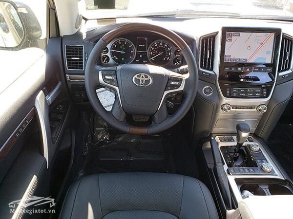 vo lang xe toyota land cruiser 200 2020 muaxegiatot com - Toyota Land Cruiser