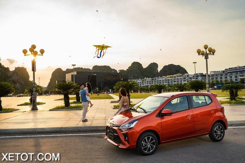 xe toyota wigo 2021 toyotalongphuoc vn 1 - Toyota Wigo
