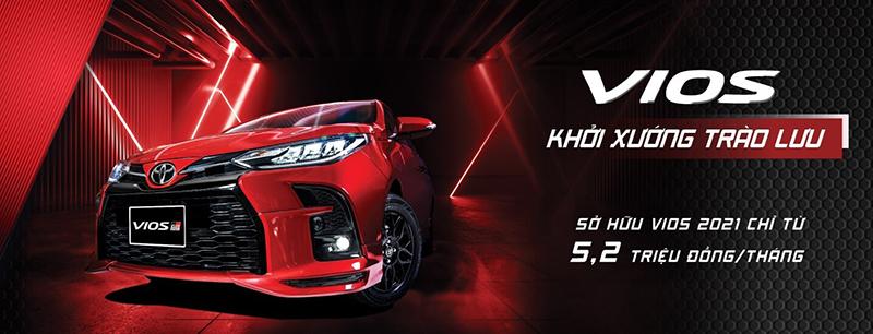 toyota vios 2021 banner toyotalongphuoc vn 1 - Toyota Vios