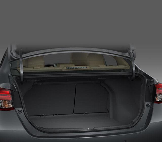 cop xe toyota vios e mt 2021 toyotalongphuoc vn - Đánh giá Toyota Vios E MT 2021 7 túi khí: Mẫu xe chạy dịch vụ tiết kiệm, bền bỉ, an toàn
