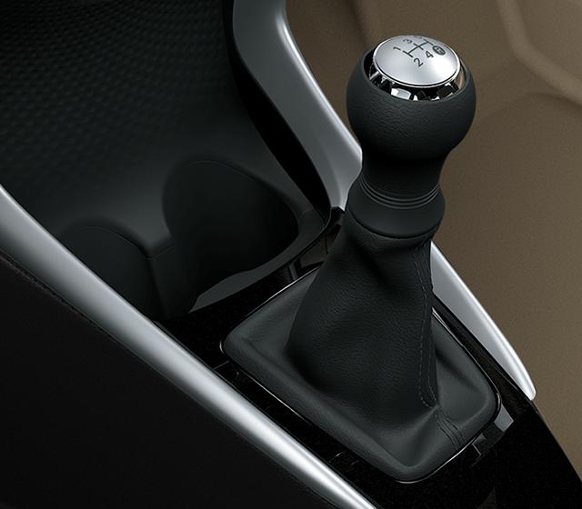 hop so xe toyota vios e mt 2021 toyotalongphuoc vn - Đánh giá Toyota Vios E MT 2021 7 túi khí: Mẫu xe chạy dịch vụ tiết kiệm, bền bỉ, an toàn