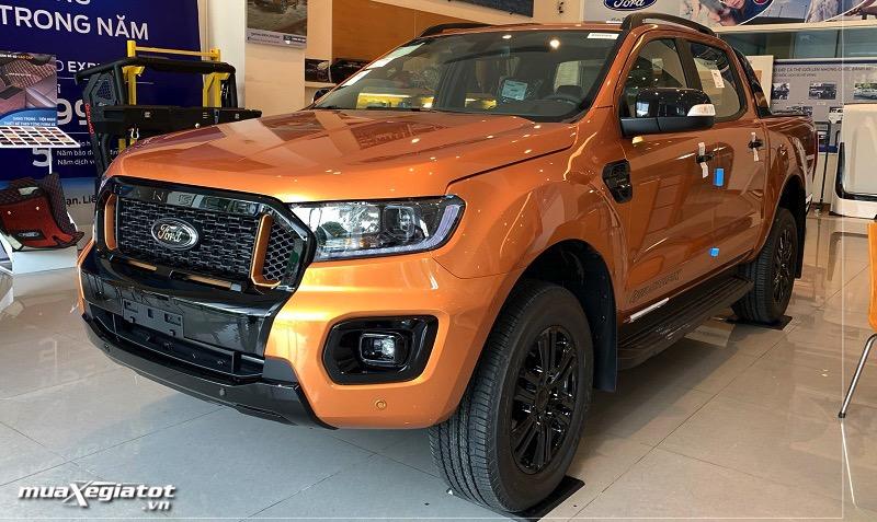 danh-gia-xe-ford-ranger-2021-Wildtrak-20-4x4-muaxegiatot-vn