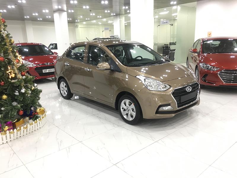 dau-xe-i10-sedan-2022-muaxegiatot-vn