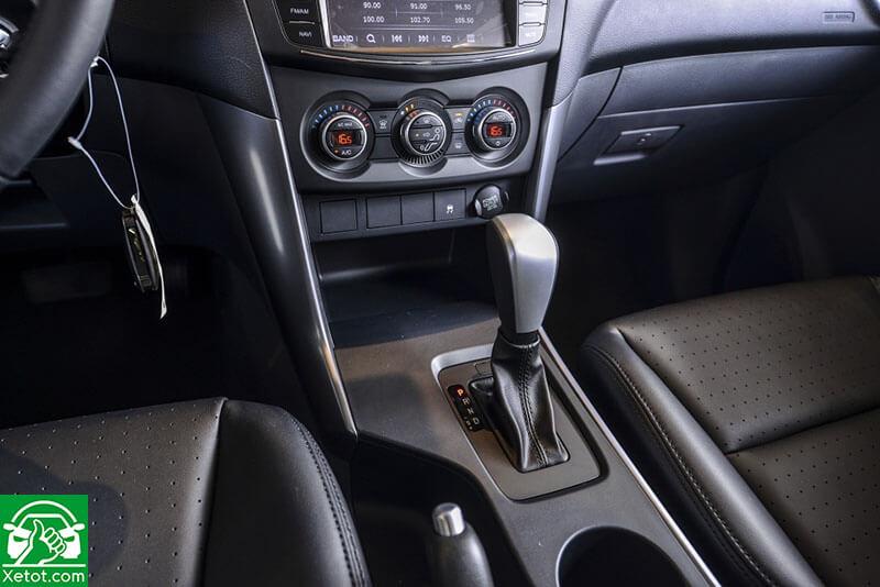 hop so xe mazda bt 50 2020 xetot com - Đánh giá xe Mazda BT-50 2021 - Xe đẹp nhất làng bán tải