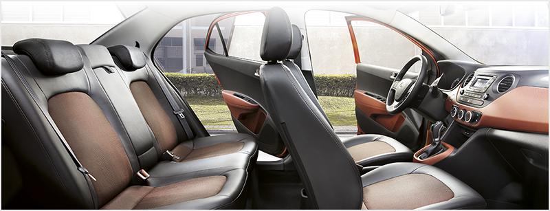 noi that i10 sedan 2022 muaxegiatot vn - Đánh giá xe Hyundai i10 sedan 2022 - Xe 4 cửa giá rẻ